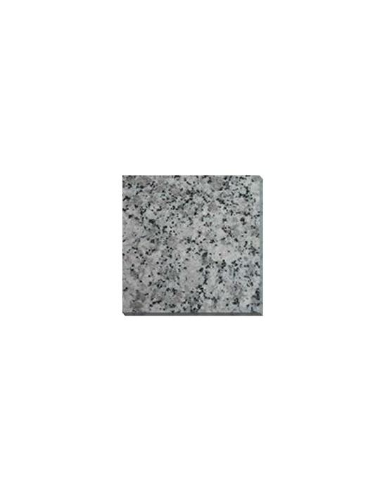 Granit SL White