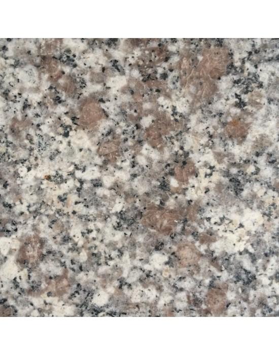 Granit PC Violet