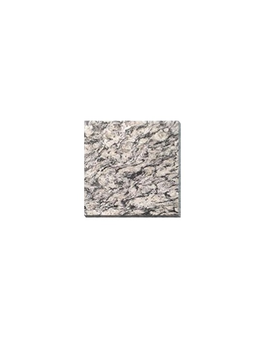 Granit Vietnam QNG Grey Cloud