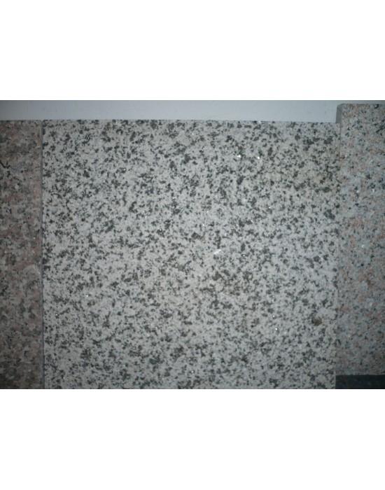 Granit Galaxy Grey