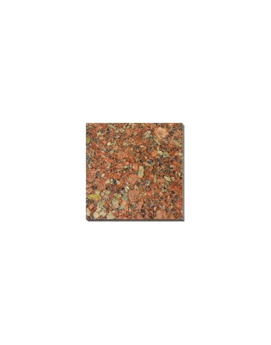 Granit Standard Red