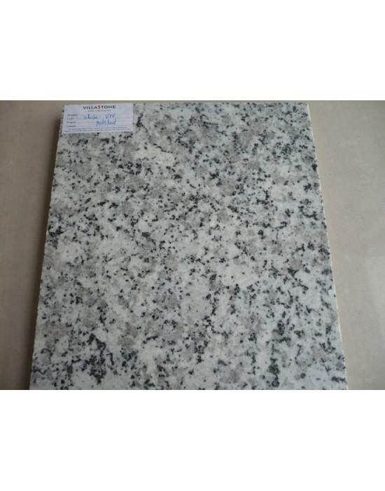 Granit GS White