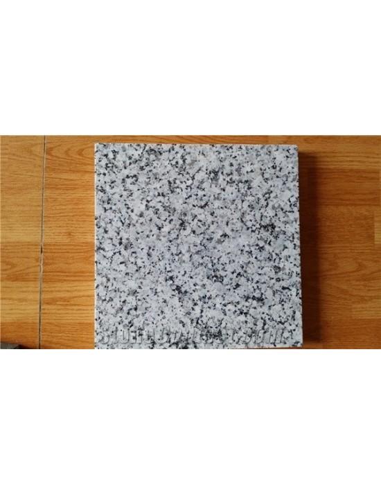 Granit Vietnam PR White