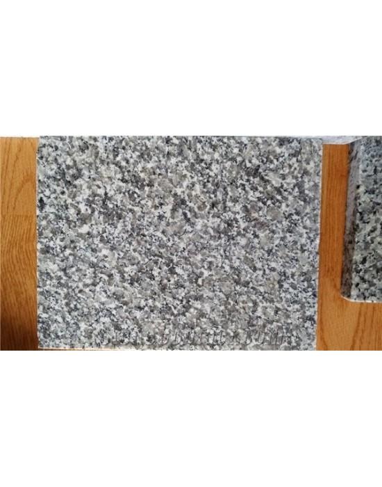 Grey Pearl Granit QN