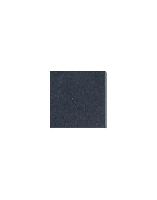 Granit Vietnam Black