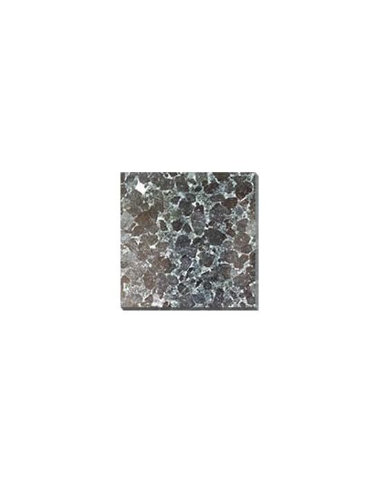 Granit Vietnam Blue Pearl