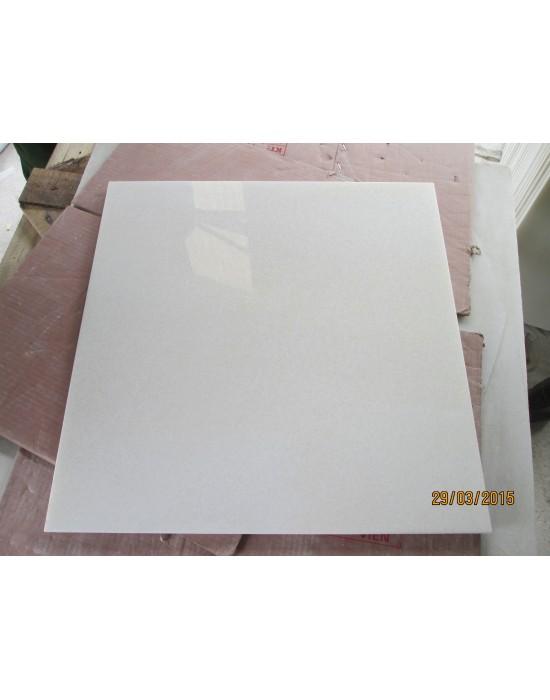 Marbre Pure White