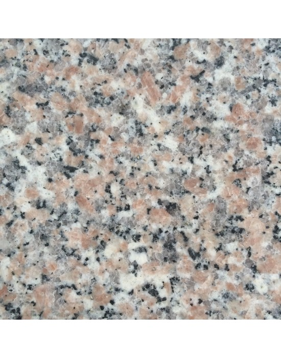 Granit GL Pink Light