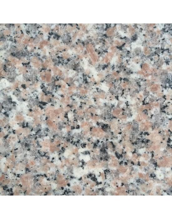 Granit GL Pink Light