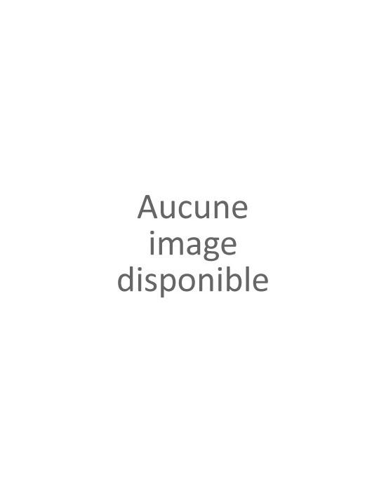 """Pierre Bleue """"sablée"""""""
